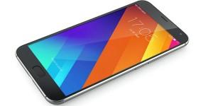 Meizu MX5 4G