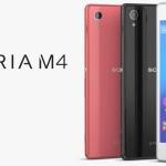 Sony Xperia M4 Aqua barato