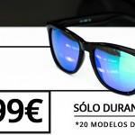 gafas de sol baratas Northweek