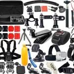 accesorios GoPro baratos