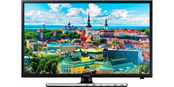 television led 32 samsung ue32eh4003