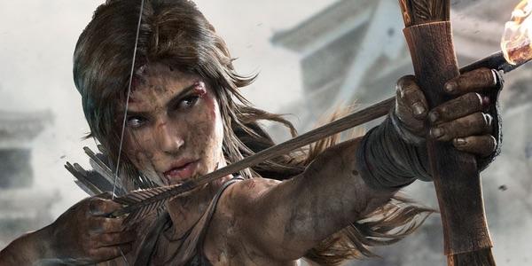 descargar Tomb Raider Definitive Edition gratis