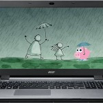 Acer Aspire E5-771G-56J1 barato