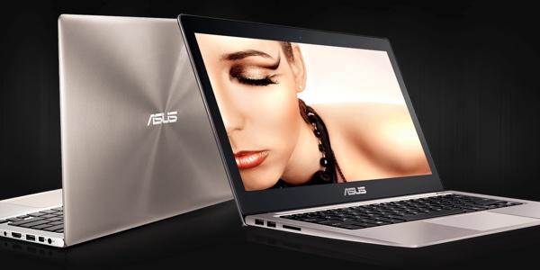 Asus Zenbook UX303LB barato