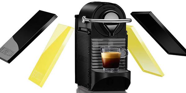 Nespresso Krups PIXIE Clips en eBay