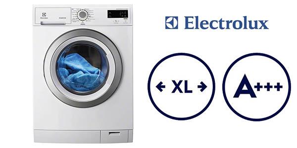 electrolux-lavadora-claseA+++