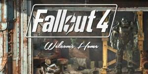Fallout 4 PC al mejor precio
