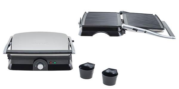 grill-panini-H-Koenig-GR20