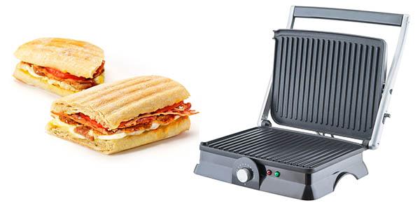 grill-panini-barato-ofertitas