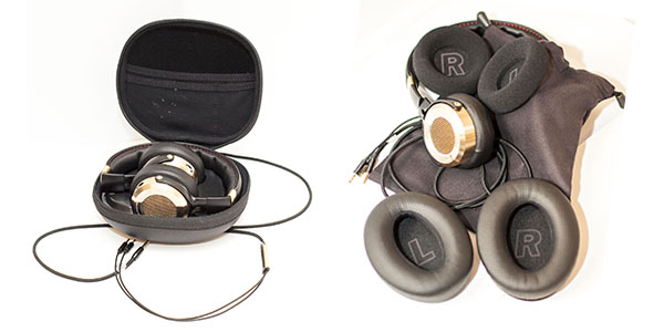 Auriculares Mi Headphones chollo