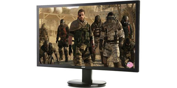 monitor acer 24 k242hql oferta
