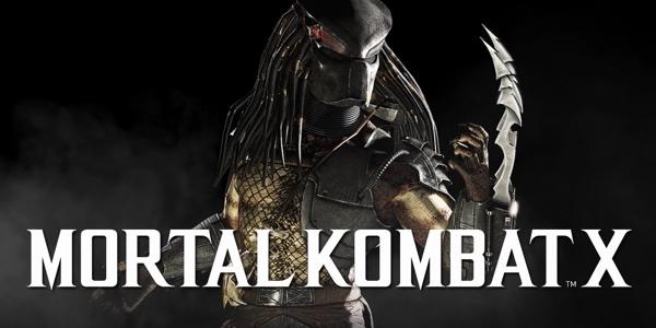 Mortal Kombat X Premium Edition PC barato
