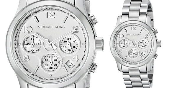 Reloj Michel Kors MK5075