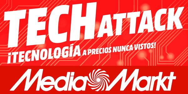 catálogo Media Markt septiembre 2015