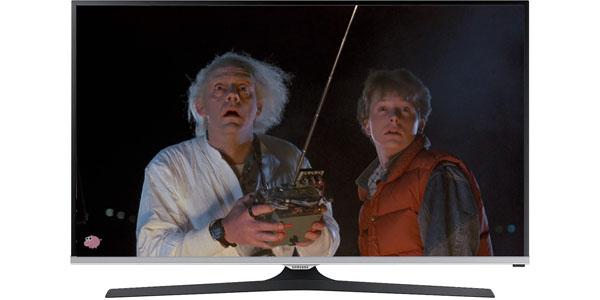 television led samsung ue40J5100 40 pulgadas