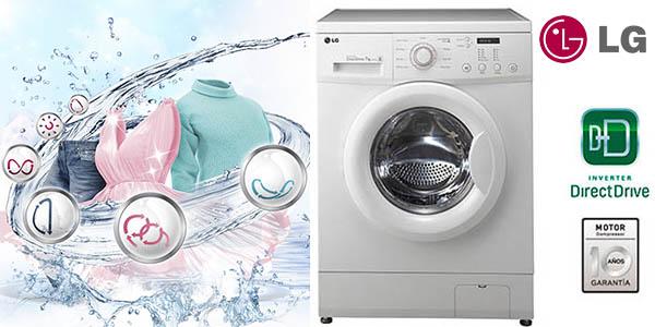 LG-lavadora-F12C3QDP-oferta