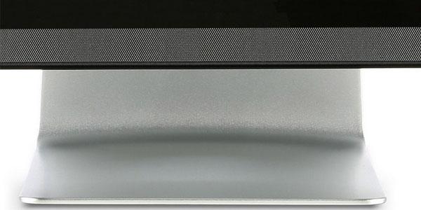 Todo en uno Acer Aspire az3 710