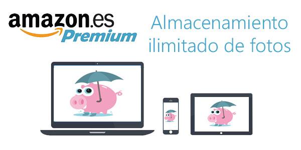 amazon-premium-fotos