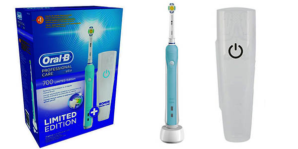 braun-oralb-professional-care-700