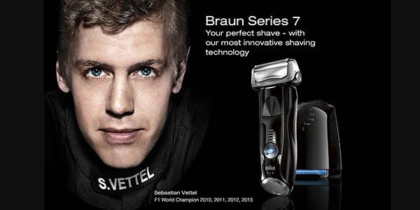 braun-series7-799cc