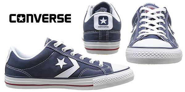 converse-star-player-azul