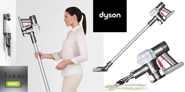 dyson-aspiradora-V6