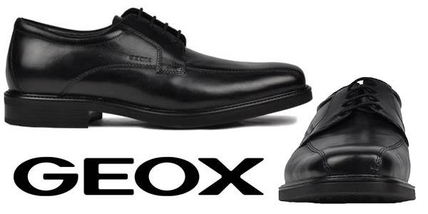 geox zapatos uomo londra
