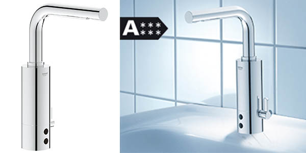 grohe essence descuento