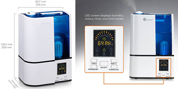 humidificador-ultrasonico-tao-tronics