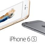 iphone 6s al mejor precio
