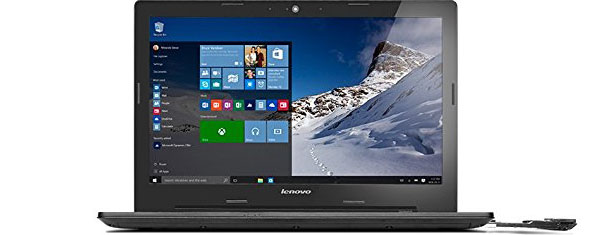 lenovo g50 80 i7 8gb 500gb 15.6 full-hd grabadora