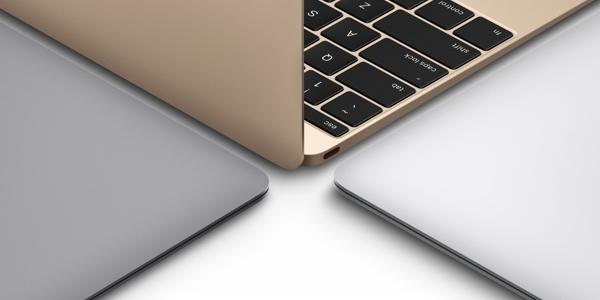 MacBook 2015 al mejor precio