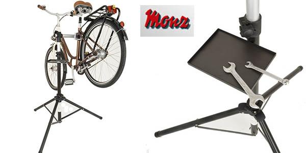 monz-caballete-bicicletas