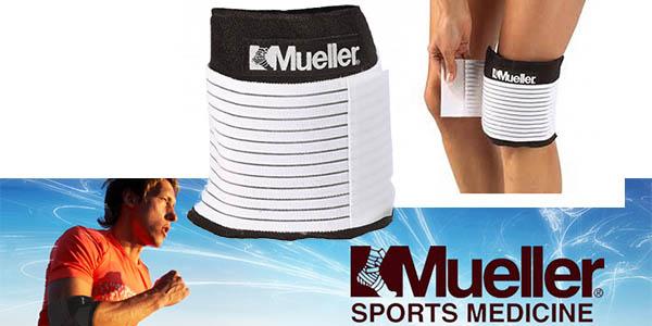 mueller-venda-elastica