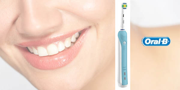 oral-b-professional-care-700