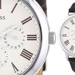 Reloj hombre Guess barato