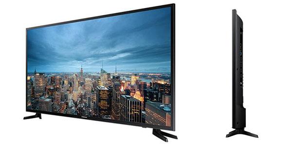 TV 40'' Samsung UE40JU6060