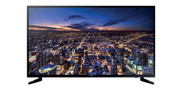 TV Ultra HD Samsung UE40JU6060