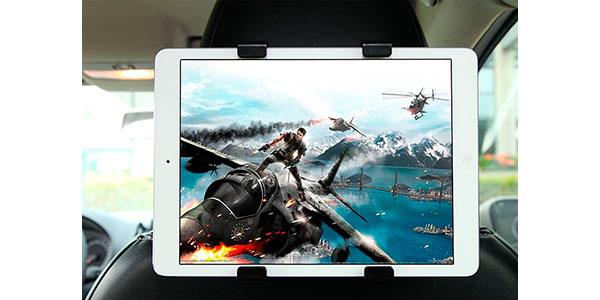 Soporte para tablet 7-10''
