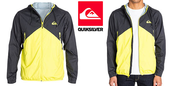 Quiksilver-cazadora-new-wave