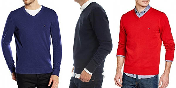 Tommy-hilfiger-pacific-jersey-barato