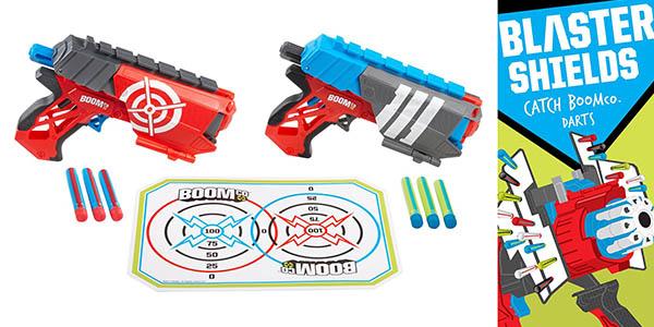 bomco-dual-defenders-pistolas