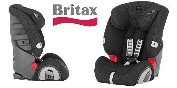 britax-evolva-sillita-infantil-coche-barata