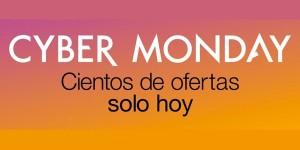 Cyber Monday 2015 Amazon