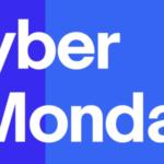 Cyber Monday eBay 2018