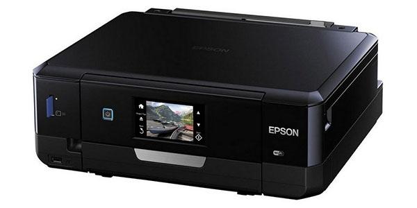 Epson Expression Premium XP-720 WiFi