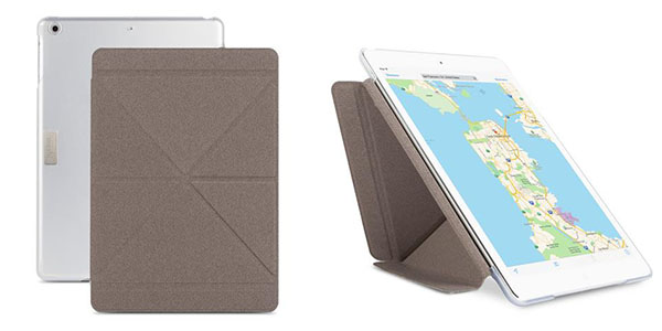 Funda iPad Air VersaCover