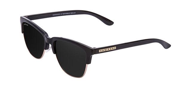 Gafas de sol Hawkers Diamond Black