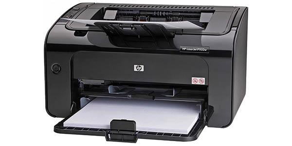 hp-laserjer-p1102w