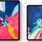 iPad pro barato